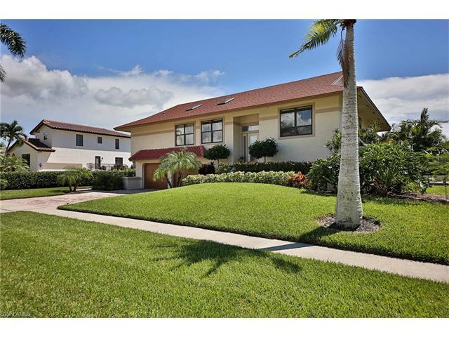 1210 Osprey Ct, Marco Island, FL 34145 (MLS #216061369) :: The New Home Spot, Inc.
