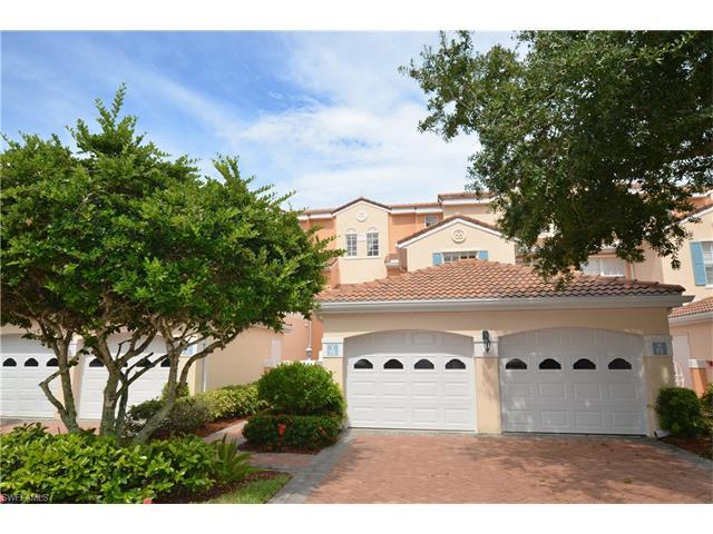 8390 Excalibur Cir F5, Naples, FL 34108 (#216061446) :: Homes and Land Brokers, Inc