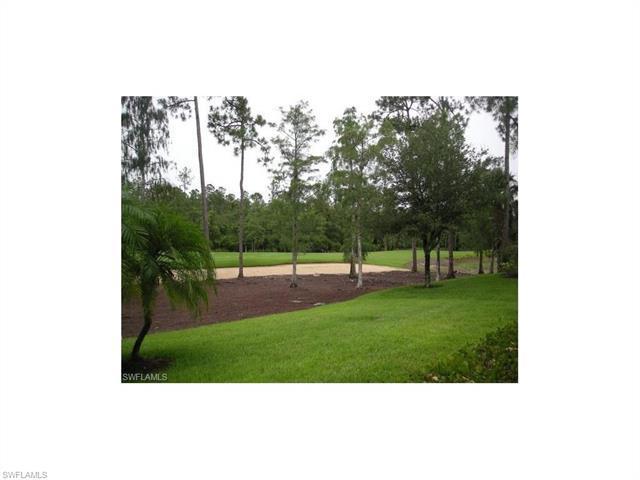 3986 Bishopwood Ct W #102, Naples, FL 34114 (#216061450) :: Homes and Land Brokers, Inc