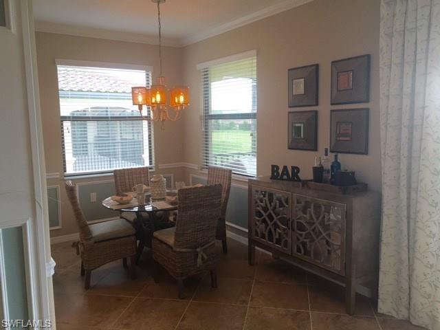 28080 Cookstown Ct #2403, Bonita Springs, FL 34135 (MLS #216061452) :: The New Home Spot, Inc.