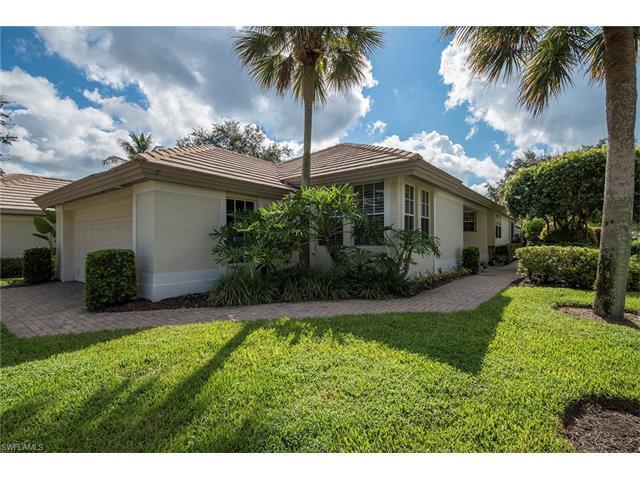 3661 Key Lime Ct, Bonita Springs, FL 34134 (MLS #216061495) :: The New Home Spot, Inc.