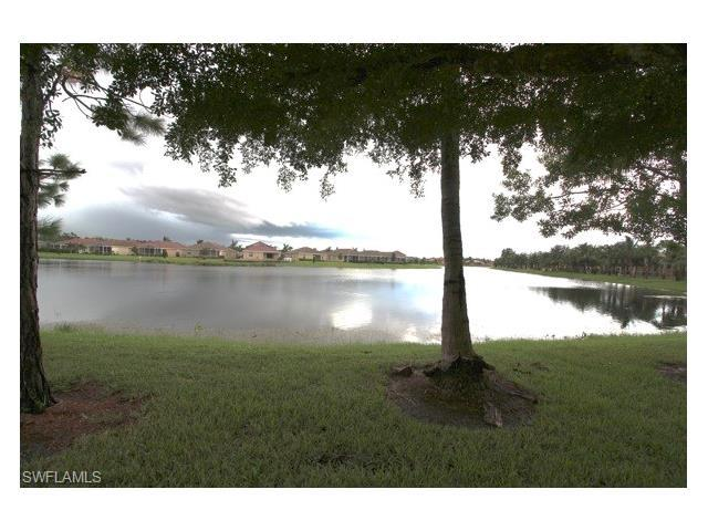 14394 Manchester Dr, Naples, FL 34114 (MLS #216061512) :: The New Home Spot, Inc.