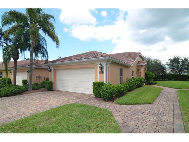 14945 Toscana Way, Naples, FL 34120 (MLS #216061595) :: The New Home Spot, Inc.
