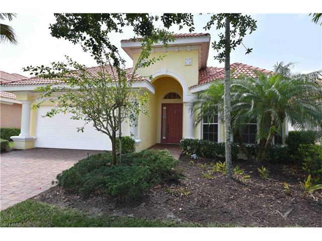 10315 Via Romano Ct, Miromar Lakes, FL 33913 (#216061627) :: Homes and Land Brokers, Inc