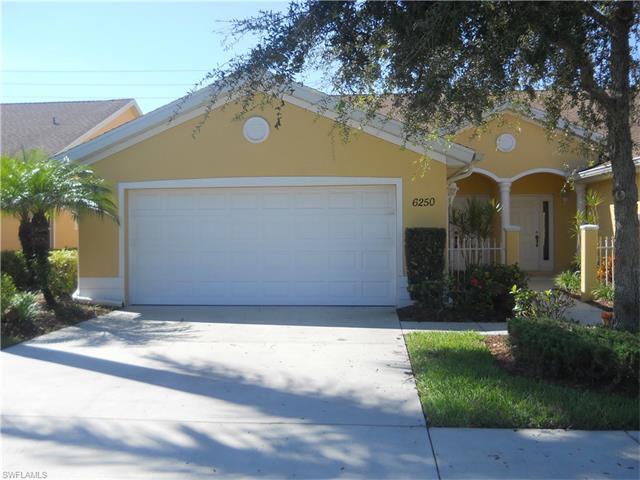 6250 Mandalay Cir #53, Naples, FL 34112 (#216061639) :: Homes and Land Brokers, Inc