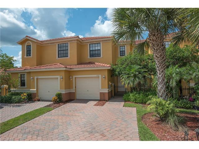 7372 Bristol Cir, Naples, FL 34120 (#216061644) :: Homes and Land Brokers, Inc