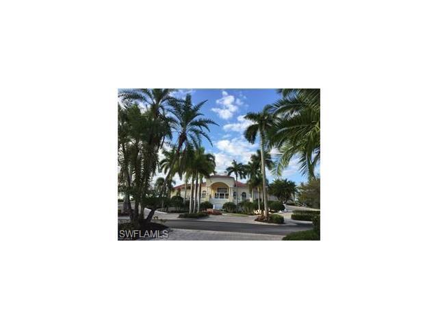 4760 Shinnecock Hills Ct 6-201, Naples, FL 34112 (MLS #216061681) :: The New Home Spot, Inc.