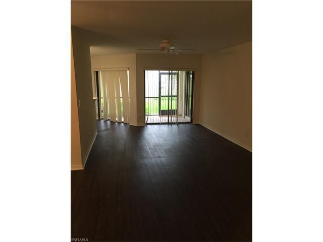 191 Bennington Dr 12-3, Naples, FL 34104 (MLS #216061711) :: The New Home Spot, Inc.