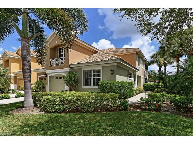 1670 Winding Oaks Way 2-103, Naples, FL 34109 (MLS #216061754) :: The New Home Spot, Inc.