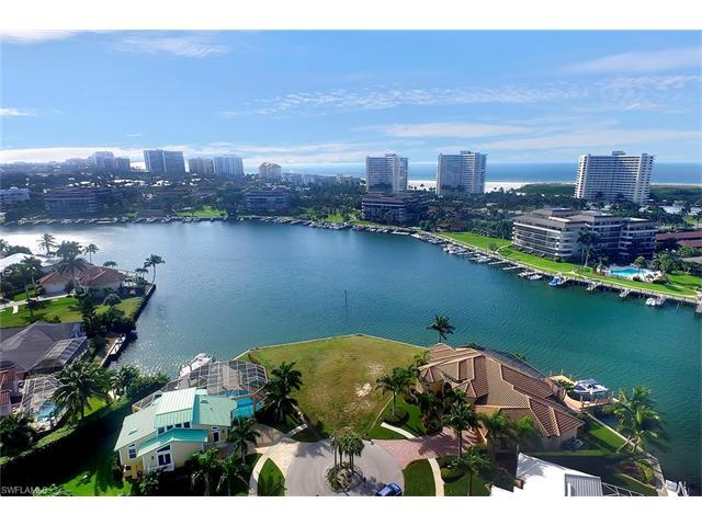 419 Swiss Ct, Marco Island, FL 34145 (#216061763) :: Homes and Land Brokers, Inc