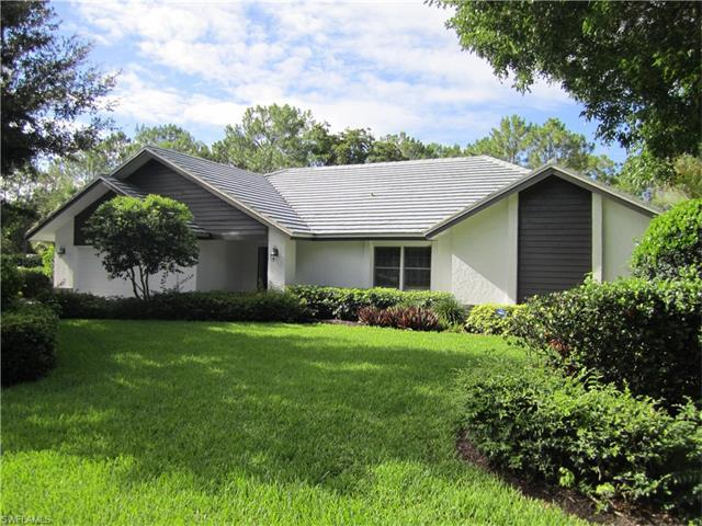 199 Edgemere Way S, Naples, FL 34105 (#216061772) :: Homes and Land Brokers, Inc
