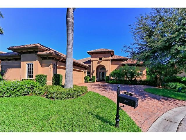 8951 Valhalla Ct, Naples, FL 34113 (#216061806) :: Homes and Land Brokers, Inc