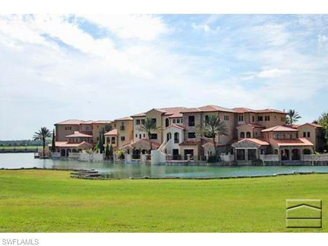 16649 Toscana Cir #803, Naples, FL 34110 (MLS #216061865) :: The New Home Spot, Inc.