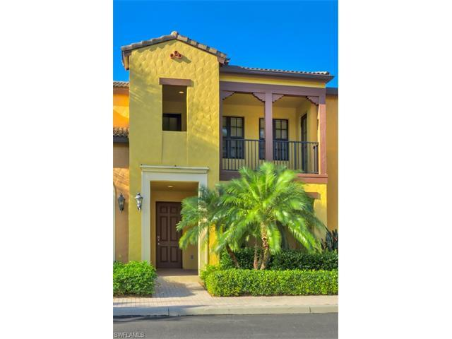 9076 Rialto St #6202, Naples, FL 34113 (#216061895) :: Homes and Land Brokers, Inc