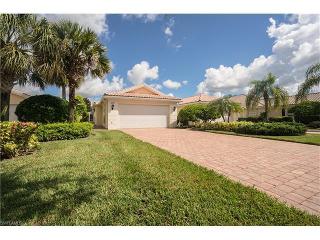 3731 Exuma Way, Naples, FL 34119 (#216061904) :: Homes and Land Brokers, Inc