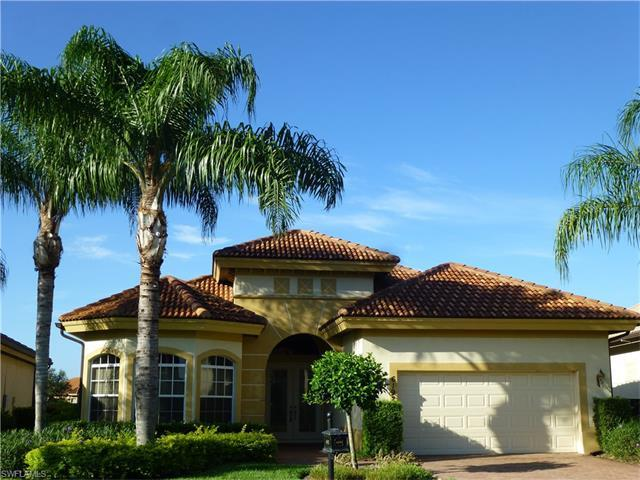 6192 Bunker Pl, Naples, FL 34113 (#216061953) :: Homes and Land Brokers, Inc