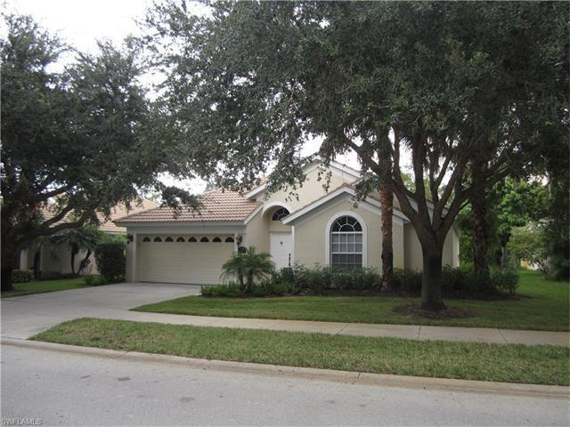 7105 Timberland Cir, Naples, FL 34109 (#216061984) :: Homes and Land Brokers, Inc