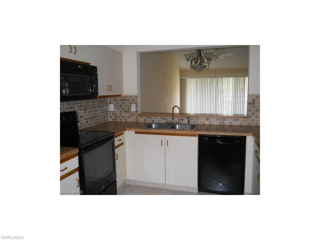 5741 Whitaker Rd D203, Naples, FL 34112 (MLS #216062002) :: The New Home Spot, Inc.