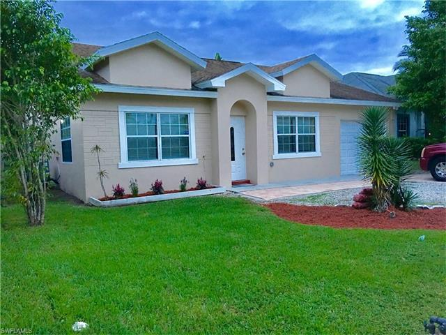 782 95th Ave N, Naples, FL 34108 (#216062030) :: Homes and Land Brokers, Inc