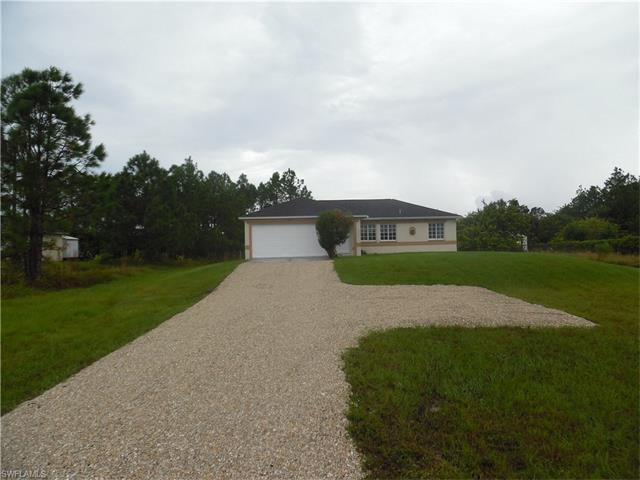 3540 24th Ave NE, Naples, FL 34120 (MLS #216062034) :: The New Home Spot, Inc.