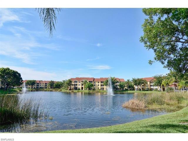 4710 Saint Croix Ln #221, Naples, FL 34109 (MLS #216062059) :: The New Home Spot, Inc.