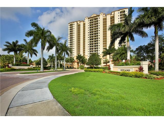 1065 Borghese Ln #206, Naples, FL 34114 (#216062071) :: Homes and Land Brokers, Inc