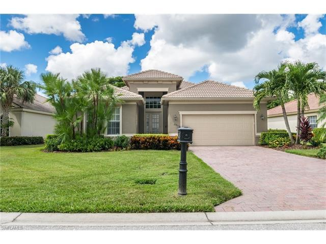 28718 San Galgano Way, Bonita Springs, FL 34135 (#216062149) :: Homes and Land Brokers, Inc
