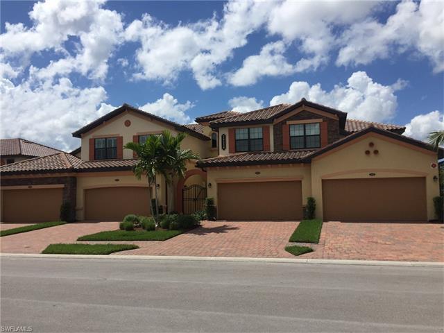 28021 Cookstown Ct #3602, Bonita Springs, FL 34135 (#216062159) :: Homes and Land Brokers, Inc