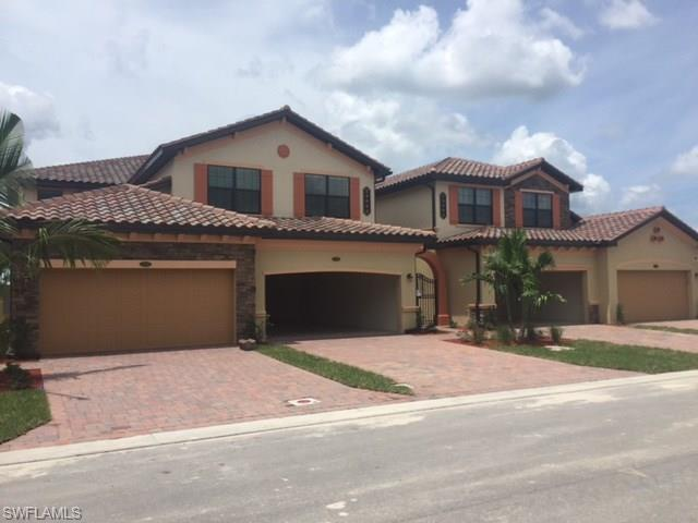 28021 Cookstown Ct #3604, Bonita Springs, FL 34135 (MLS #216062164) :: The New Home Spot, Inc.