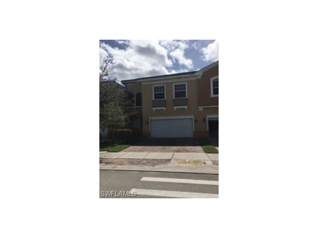 7020 Ambrosia Ln #1103, Naples, FL 34119 (MLS #216062188) :: The New Home Spot, Inc.