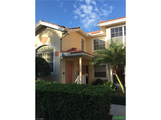 7425 Plumbago Bridge Rd L-103, Naples, FL 34109 (MLS #216062198) :: The New Home Spot, Inc.
