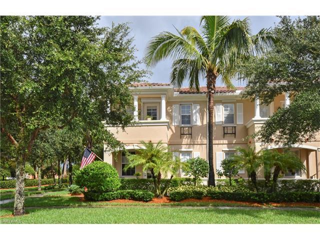 8333 Rimini Way, Naples, FL 34114 (#216062205) :: Homes and Land Brokers, Inc