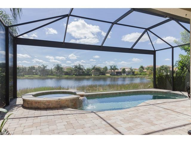 10478 Winged Elm Ln, Fort Myers, FL 33913 (MLS #216062282) :: The New Home Spot, Inc.