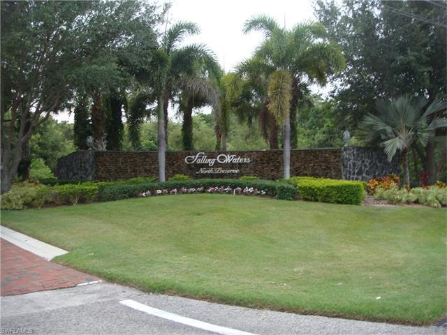 14515 Grey Fox Run #105, Naples, FL 34110 (#216062287) :: Homes and Land Brokers, Inc