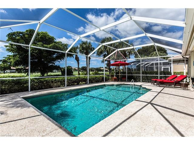 23088 Tree Crest Ct, Bonita Springs, FL 34135 (#216062300) :: Homes and Land Brokers, Inc