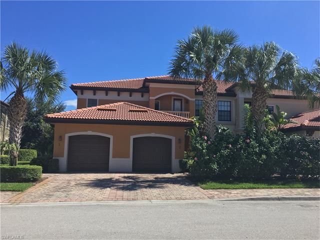 1292 Verde Dr #2, Naples, FL 34105 (MLS #216062360) :: The New Home Spot, Inc.
