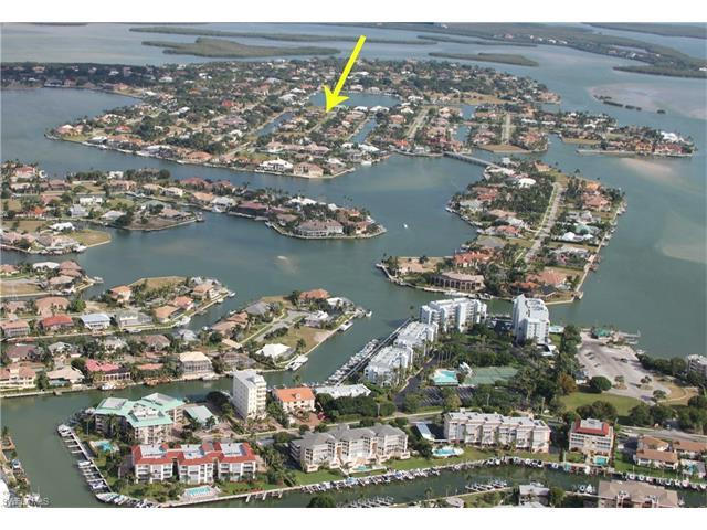 1698 Mcilvaine Ct, Marco Island, FL 34145 (MLS #216062369) :: The New Home Spot, Inc.