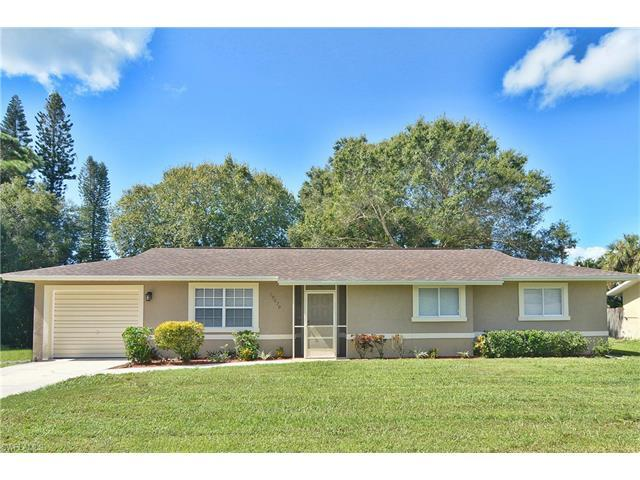 19070 Evergreen Rd, Fort Myers, FL 33967 (MLS #216062380) :: The New Home Spot, Inc.