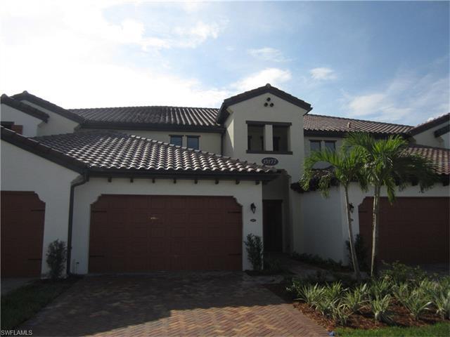 15177 Butler Lake Dr #201, Naples, FL 72103 (MLS #216062422) :: The New Home Spot, Inc.