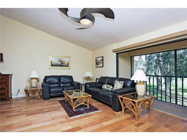 14770 Eagle Ridge Dr #213, Fort Myers, FL 33912 (MLS #216062491) :: The New Home Spot, Inc.