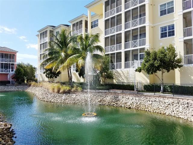 3901 Kens Way #3207, Bonita Springs, FL 34134 (MLS #216062558) :: The New Home Spot, Inc.