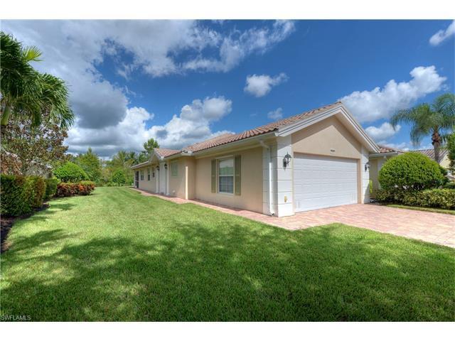 15414 Queen Angel Way, Bonita Springs, FL 34135 (#216062598) :: Homes and Land Brokers, Inc
