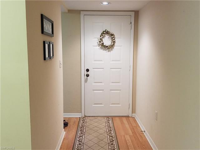1203 Commonwealth Cir A-102, Naples, FL 34116 (MLS #216062616) :: The New Home Spot, Inc.