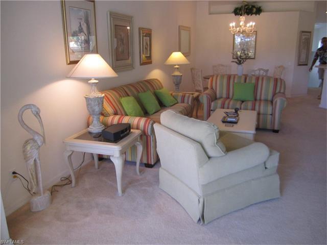 9351 Spring Run Blvd #3205, Bonita Springs, FL 34135 (#216062674) :: Homes and Land Brokers, Inc