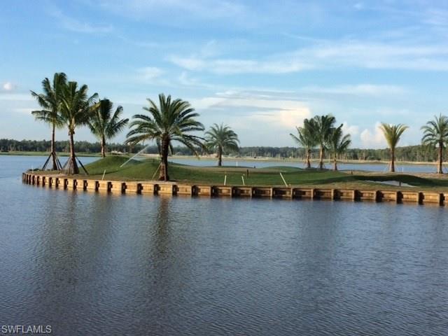 17921 Bonita National Blvd #242, Bonita Springs, FL 34135 (#216062685) :: Homes and Land Brokers, Inc