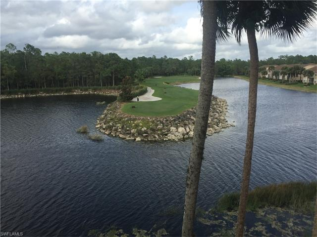 8555 Naples Heritage Dr #236, Naples, FL 34112 (MLS #216062720) :: The New Home Spot, Inc.