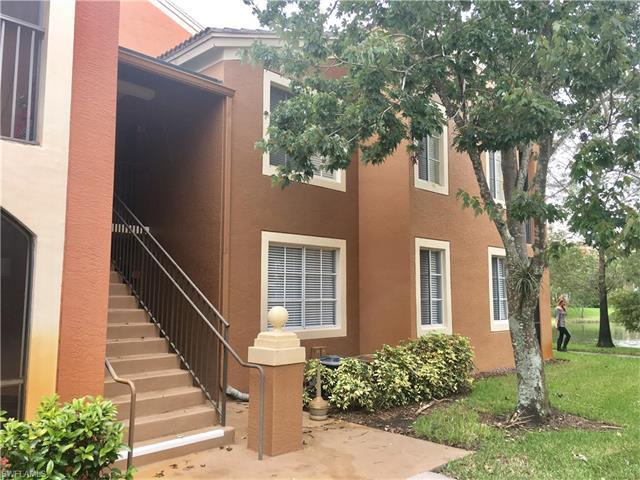 1170 Reserve Way #108, Naples, FL 34105 (MLS #216062837) :: The New Home Spot, Inc.