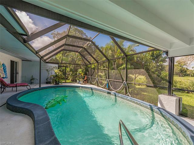 2491 43rd St SW, Naples, FL 34116 (MLS #216062893) :: The New Home Spot, Inc.