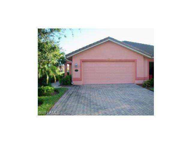 13605 Lucera Ct, Estero, FL 33928 (MLS #216062952) :: The New Home Spot, Inc.