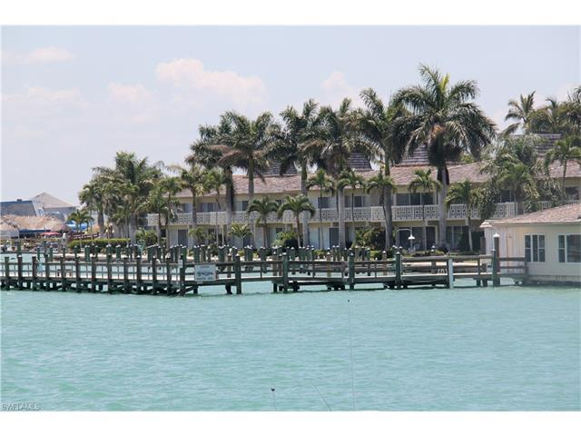 1215 Edington Pl K2, Marco Island, FL 34145 (MLS #216062958) :: The New Home Spot, Inc.